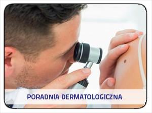dermatologiczna
