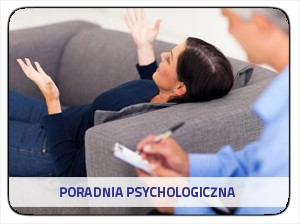 psychologiczna